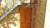281-House-in-Poppi-Tuscany-12