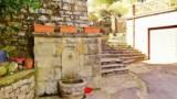 281-House-in-Poppi-Tuscany-13