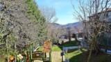 281-House-in-Poppi-Tuscany-14