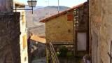 281-House-in-Poppi-Tuscany-15