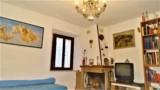 281-House-in-Poppi-Tuscany-17