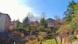 281-House-in-Poppi-Tuscany-2