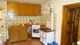 281-House-in-Poppi-Tuscany-23