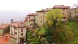 281-House-in-Poppi-Tuscany-25