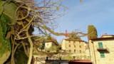 281-House-in-Poppi-Tuscany-26