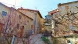 281-House-in-Poppi-Tuscany-28