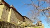 281-House-in-Poppi-Tuscany-29