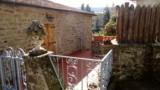281-House-in-Poppi-Tuscany-3