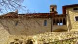 281-House-in-Poppi-Tuscany-30