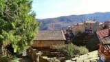 281-House-in-Poppi-Tuscany-33