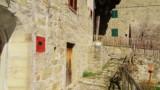 281-House-in-Poppi-Tuscany-35