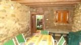 281-House-in-Poppi-Tuscany-37