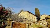 281-House-in-Poppi-Tuscany-4