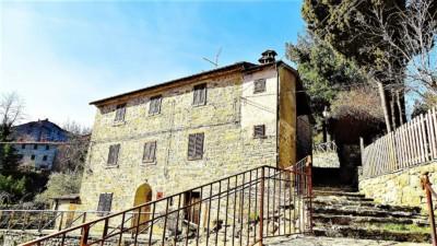 Image for House in Poppi Tuscany - 281