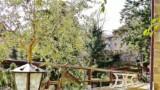 281-House-in-Poppi-Tuscany-5
