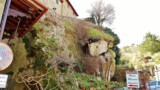 281-House-in-Poppi-Tuscany-7