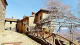 281-House-in-Poppi-Tuscany-8