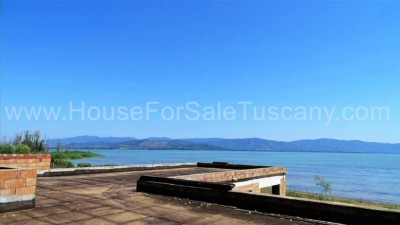 Image for B&B on the Trasimeno leake - 316