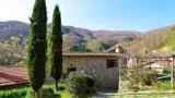 341-In-Raggiolo-Tuscany-1