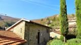 341-In-Raggiolo-Tuscany-10