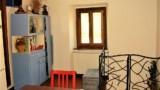 341-In-Raggiolo-Tuscany-14