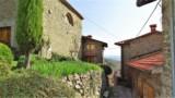 341-In-Raggiolo-Tuscany-15