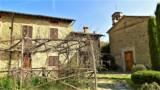 341-In-Raggiolo-Tuscany-18