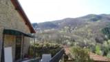 341-In-Raggiolo-Tuscany-19