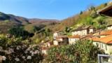 341-In-Raggiolo-Tuscany-2
