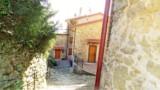 341-In-Raggiolo-Tuscany-21