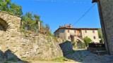 341-In-Raggiolo-Tuscany-22