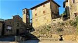 341-In-Raggiolo-Tuscany-23