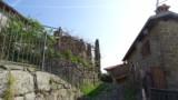 341-In-Raggiolo-Tuscany-24