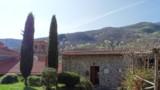 341-In-Raggiolo-Tuscany-25
