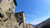341-In-Raggiolo-Tuscany-28