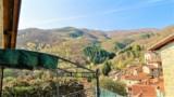 341-In-Raggiolo-Tuscany-29