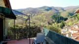 341-In-Raggiolo-Tuscany-3