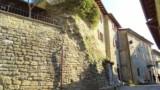 341-In-Raggiolo-Tuscany-30