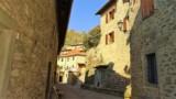 341-In-Raggiolo-Tuscany-32