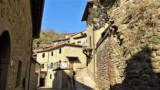 341-In-Raggiolo-Tuscany-33