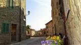 341-In-Raggiolo-Tuscany-34