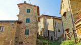 341-In-Raggiolo-Tuscany-37