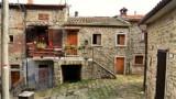 341-In-Raggiolo-Tuscany-38