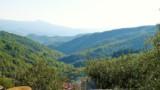 341-In-Raggiolo-Tuscany-39