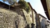341-In-Raggiolo-Tuscany-4