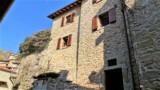 341-In-Raggiolo-Tuscany-5
