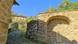 341-In-Raggiolo-Tuscany-8