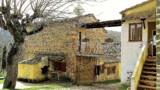 344-Horse-farm-for-sale-Tuscany-10