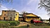 344-Horse-farm-for-sale-Tuscany-15