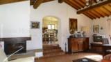 344-Horse-farm-for-sale-Tuscany-24